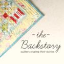 Madeline – the Backstory